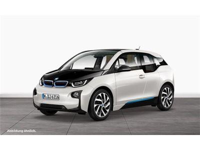 "gebraucht BMW i3 /Navi Prof./19""LMR/RFK/LED-Scheinw./Klimaaut."
