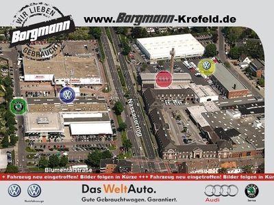 "second-hand VW up! 1.0 Ecofuel ""move up!"" Klima,RCD"