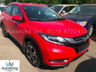 used Honda HR-V 1.5 i-VTEC CVT Elegance| LED|PDC|MFL|SHZ.|