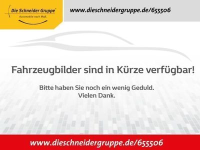 gebraucht Dacia Duster 1.6 SCe 115 Laureate 4x4 Klima, EURO 6