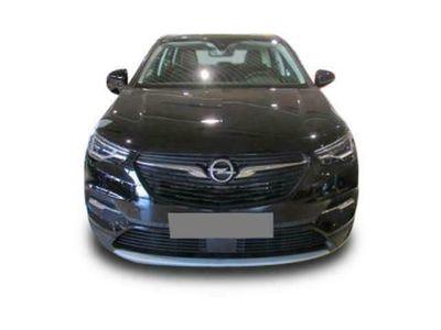 gebraucht Opel Grandland X Innovation Plug-In-Hybrid
