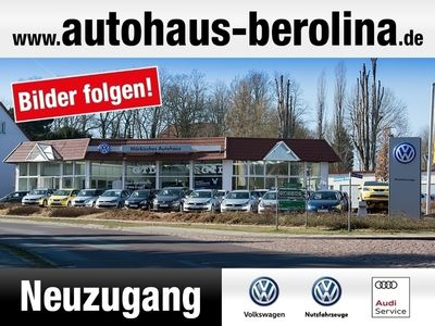 gebraucht Renault Scénic 1.5 dCi 110 FAP EU6 Limited Aut. *KLIMA*