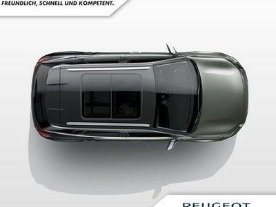 gebraucht Peugeot 308 SW Allure GT-Line 130 PT Klima Navi