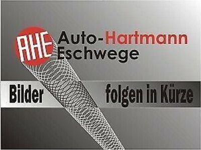 gebraucht VW Tiguan 2.0TDI Highline 4M DSG R-Line Pro DCC Ahk