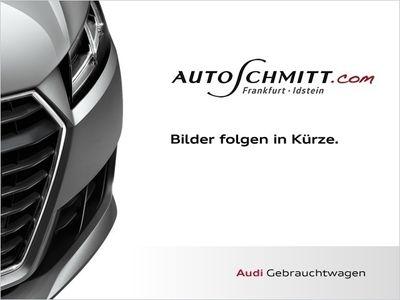 käytetty Audi SQ7 4.0 TDI Tiptronic Navi LED BOSE Rückfahrkamera (Xe