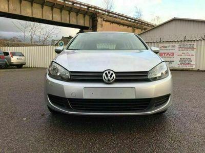 gebraucht VW Golf 1.4 /GASANLAGE PRINS inkl. 2 jahre Garantie