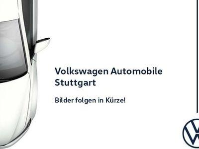 gebraucht VW Golf VI Style VI 1.6 TDI Navi Einparkhilfe