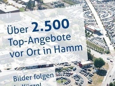 gebraucht VW Amarok DC Hardtop 3.0 TDI AHK/Navi/Standheizung