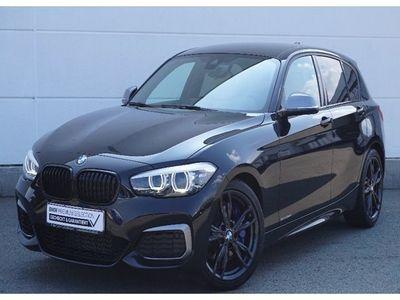 gebraucht BMW M1 40i xDrive 5-Türer Special Edition