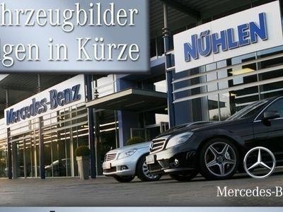 second-hand Mercedes CLA250 Coupé Urban+Navi+Sitzhzg.+Autom.+Klima