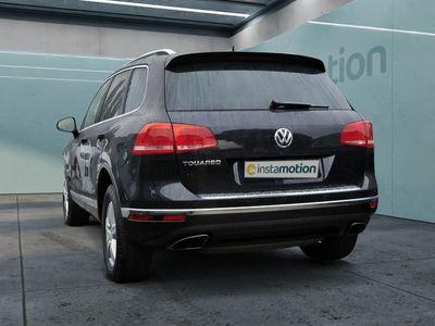 gebraucht VW up! up! up! 1.0 up! moveKlimaGRASitzhz.