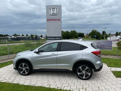 gebraucht Honda HR-V Elegance 1.5 Elegance