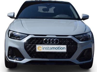 gebraucht Audi A1 A1citycarver 35 TFSI | EINPARKHILFE | LED |