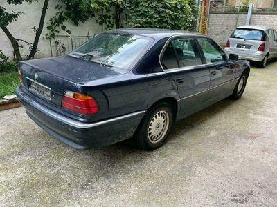 gebraucht BMW M2 e38 728i automatikb28 orginal ( e36,e39)