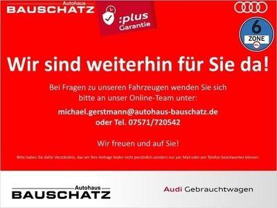 gebraucht Audi Q3 advanced 35 TDI quattro