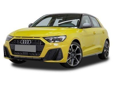 gebraucht Audi A1 2.0 Benzin
