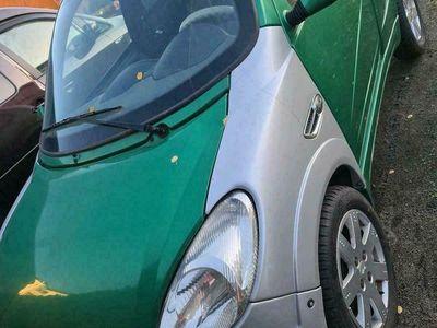 gebraucht Ligier X-Too R Sport JS34FD als Kleinwagen in Bergedorf
