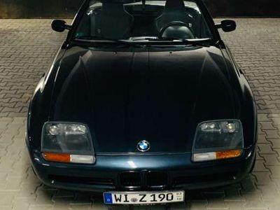 gebraucht BMW Z1 - komplett restauriert by Pottis Garage