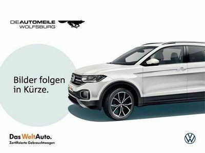 gebraucht VW Golf DSG Life bei Gebrachtwagen.expert
