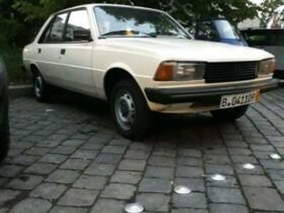 gebraucht Peugeot 305