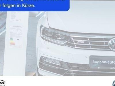 gebraucht VW Passat 1.4 TSI Comfortline Clima, Isofix