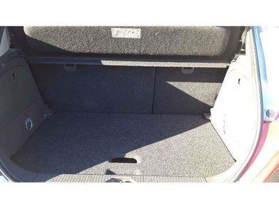 gebraucht Opel Corsa 1.2 16V Edition