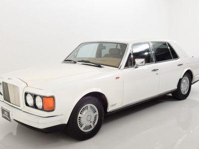 gebraucht Bentley Eight