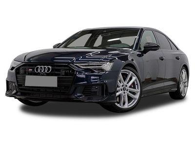 gebraucht Audi S6 3.0 Diesel
