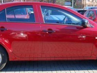 gebraucht Mitsubishi Lancer 1.6 ClearTec