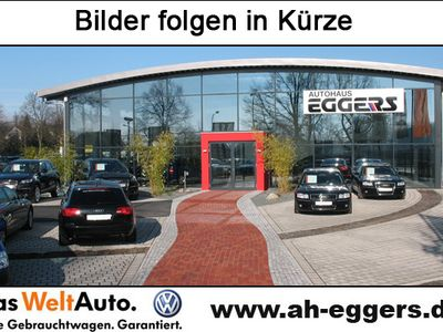 used VW up! up! 1.0 movePDC/Winterräder/SR 16""