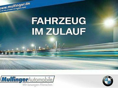 gebraucht BMW 120 i bei Gebrachtwagen.expert