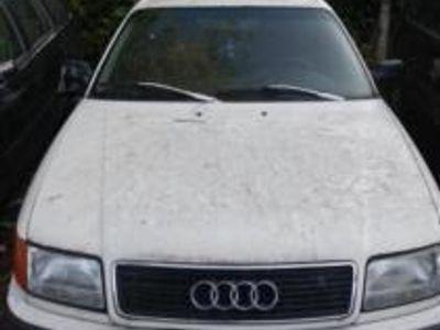 gebraucht Audi 100 2.3 l