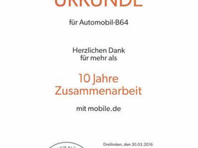 gebraucht Opel Astra 2.2 16V Coupe *EURO4/KLIMA/LEDER/SHZ/ATM*