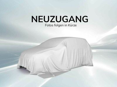 gebraucht VW California Grand600 2.0 TDI DSG, AHK, Assistenz, Markise, Hocbett