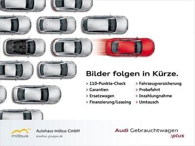 käytetty Audi Q3 2.0 TDI 6-GA*OFFROAD*PDC*SHZ*BT