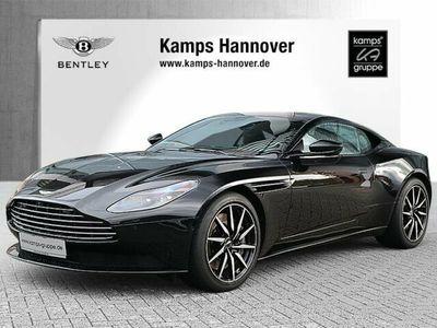 gebraucht Aston Martin DB11 V8 + Tech.Pack +