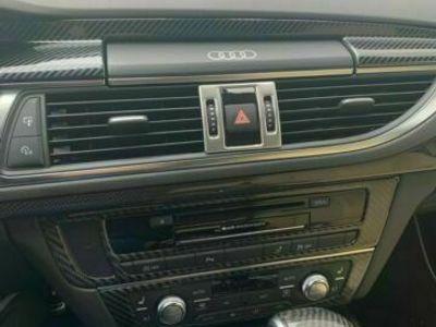 gebraucht Audi S7 quattro