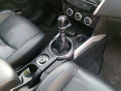 gebraucht Peugeot 4008 Allure 150 HDi 4WD Xenon PDC Klima