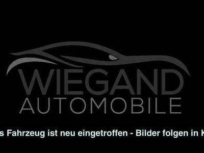 gebraucht Mercedes CLK200 Kompressor Automatik Elegance+16-Z