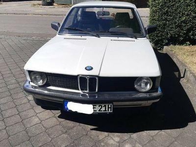 gebraucht BMW 315 als Limousine in Giengen