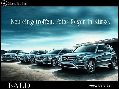 gebraucht Mercedes Citan 111 CDI Tourer ED/L Klima/Sitzhzg/Tempom/P