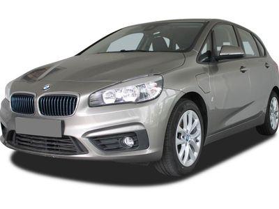 gebraucht BMW 225 xeA iPerformance, Navigation, Kamera, PDC