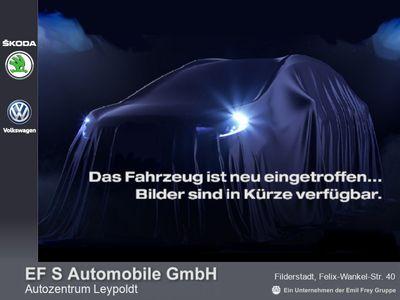 gebraucht VW Touareg 3,0 l V6 TDI SCR 8-Gang-Automatik Verfügbar ab 25.