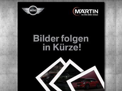 gebraucht Mini Cooper 3-Türer Chili LED RFK Navi Komfortzg.