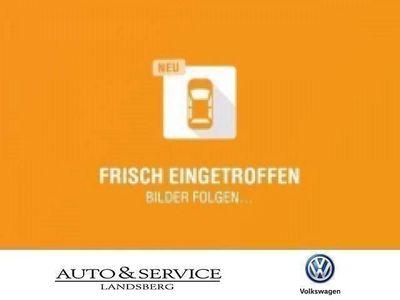 gebraucht VW Polo 1.2 TSI Highline BMT 6-Gang