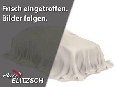 gebraucht VW Passat Variant GTE 1.4 TSI Hybrid LED ACC Navi Easy Open Kamera DAB LM-Felgen