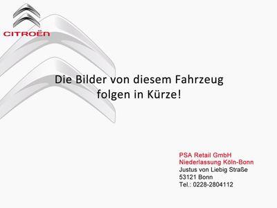 gebraucht Citroën C3 Pure Tech 110 Feel Benzin Allwetterreifen