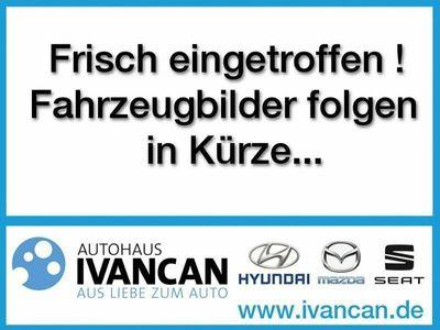 gebraucht Mazda 6 D-175 AWD AG SPORTS LEDER-S ACC