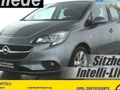 gebraucht Opel Insignia ST 2.0 INNOV. XENON/NAVI/PANORAMA/SHZ