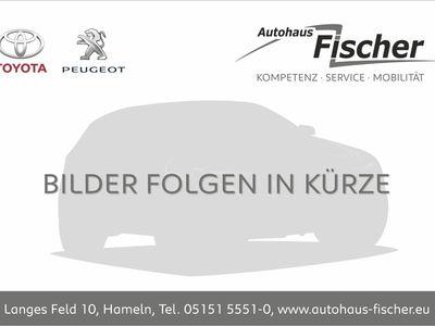 gebraucht Peugeot 3008 THP 165 EAT6 Stop & Start Allure
